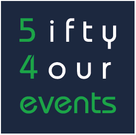 54events